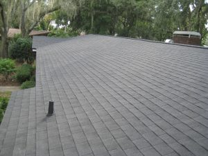 10506-orange-grove-gaf-charcoal