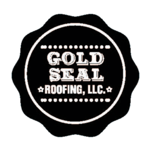 gold-seal-logo